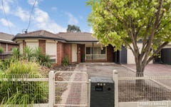 364 Findon Road, Epping VIC
