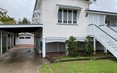8 Glencoe street, Allenstown QLD