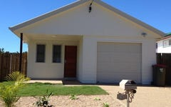 25 Schultz Street, West Rockhampton QLD