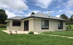 648 Tyringham Road, Dorrigo NSW