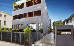 15/28 The Avenue, Prahran VIC