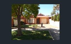 35 James Street, Woodville West SA