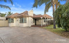 75 Paxton Street, South Kingsville VIC