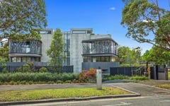 4/4A The Ave, Parkville VIC