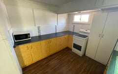 285 George Street, Depot Hill QLD
