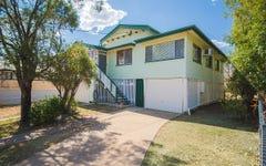 190 North Street, West Rockhampton QLD