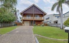 51 Kiama Avenue, Bangalee QLD