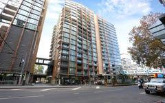 810/565 Flinders Street, Melbourne VIC