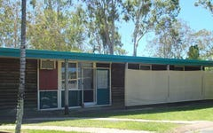 5/103 Miran Khan Drive, Freshwater Point QLD
