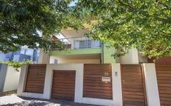 25 Spurs Avenue, Brompton SA