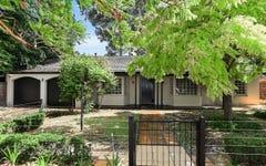 16A High Street, Unley Park SA