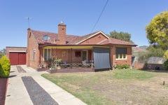 7 Balfour St, Culcairn NSW
