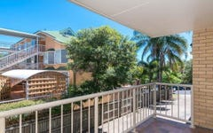 2/12 York St, Indooroopilly QLD