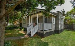 225 Campbell Street, Newtown QLD