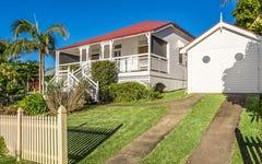 4 Gumtree Place, Bangalow NSW