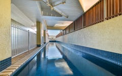 15/5 Brewery Place, Woolner NT