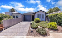 40 Windsor Avenue, Clearview SA