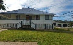 80 + 80B Faulkner Road, Wyrallah NSW