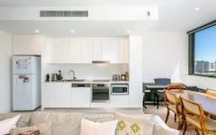 31/65 Constitution Avenue, Campbell ACT