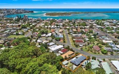 22 Blaxland St, Golden Beach QLD