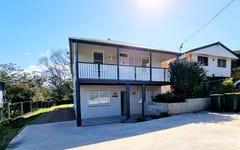 1474 Sandgate Road, Nundah QLD