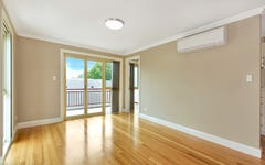 1/35 Booth Street, Annandale NSW