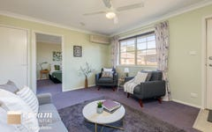 27/1 Waddell Place, Curtin ACT