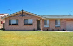 10 Purcell Crescent, Townsend NSW