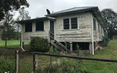 1015 Beaury Creek Road, Urbenville NSW