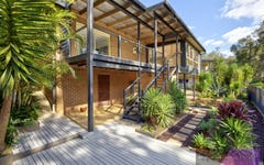 Address available on request, Hyland Park NSW