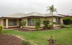 44 Cudmore Terrace, Marleston SA