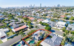 2 Dunbarton Avenue, Bundall QLD