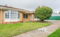 5/85 First Avenue, St Peters SA