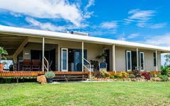 30 COMPIGNE ROAD, Wurdong Heights QLD
