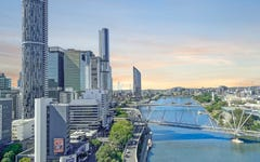 191/293 North Quay, Brisbane City QLD