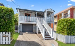 42 Beatrice Street, Greenslopes QLD