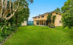 200 Swampy Creek Road, Woodburn NSW