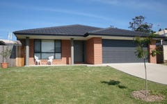 24 Ellis Crescent, North Boambee Valley NSW