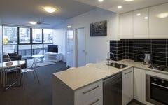 ID:3902791/13 Railway Terrace, Milton QLD