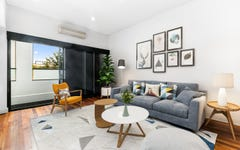 118/23 Corunna Road, Stanmore NSW