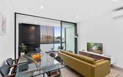 80 Parramatta Rd, Stanmore NSW