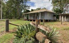 639 Lower Kangaroo Creek Road, Coutts Crossing NSW