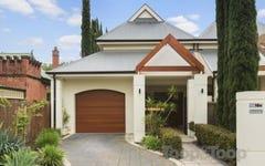 10A Kneebone Street, Goodwood SA