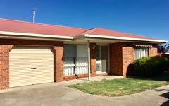 2/106 Kennedy Street, Howlong NSW