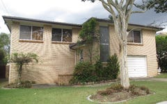 27 Ludwick Street, Cannon Hill QLD