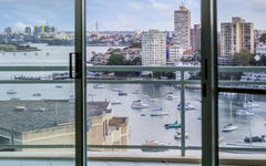 19/110 Alfred Street, Milsons Point NSW