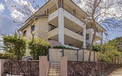 2A/90 Kensington Terrace, Toowong QLD