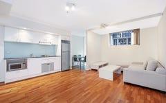 805/15 Atchison Street, St Leonards NSW
