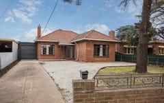 41 Glenhuntley Street, Woodville South SA