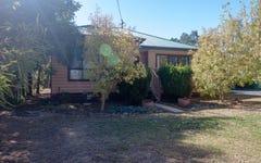 48 Henty Street, Culcairn NSW